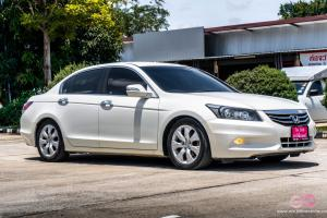 HONDA ACCORD  E (MNC) AUTO 2.0 (H024)